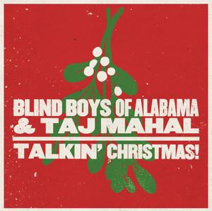 Talkin' Christmas! album