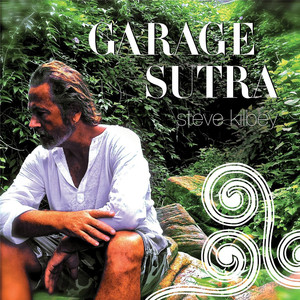 Garage Sutra album