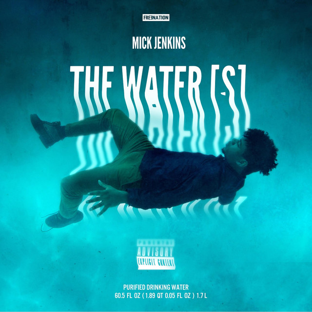 The Water (S)