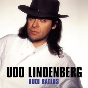 Udo Lindenberg Cello cover