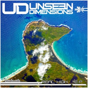 Unseen Dimensions