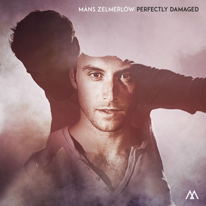 Måns Zelmerlöw, Should've Gone Home på Spotify