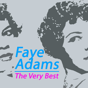 Best of Faye Adams album