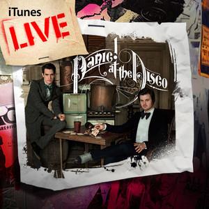 iTunes Live Albümü