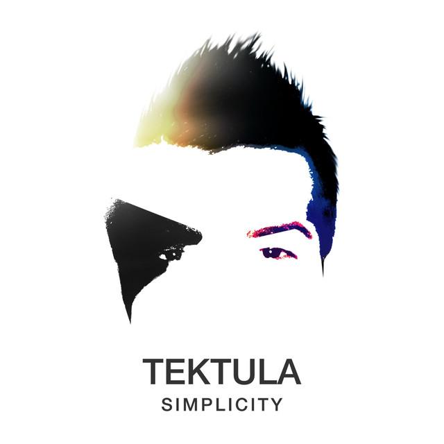 Simplicity [ALBUM] Image