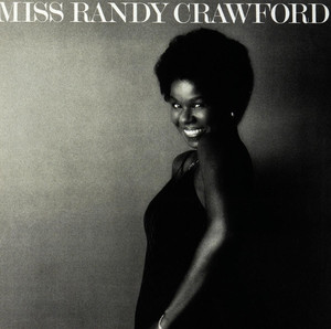 Miss Randy Crawford album