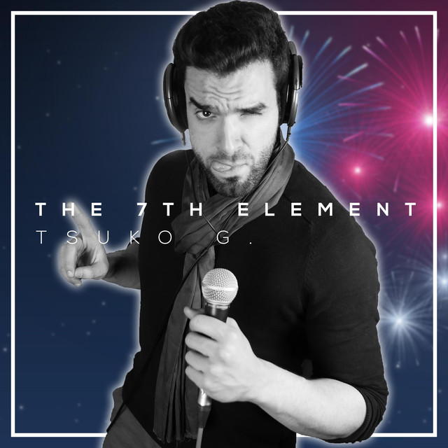 The 7th Element