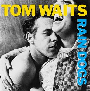 Rain Dogs album