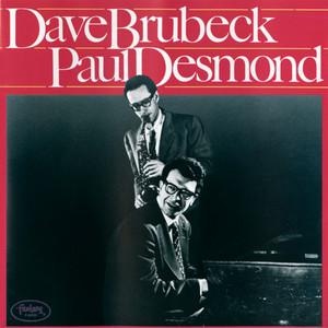 Dave Brubeck / Paul Desmond album