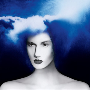 Jack White Ezmerelda Steals The Show cover