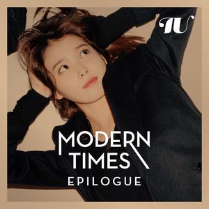 Modern Times ? Epilogue - IU