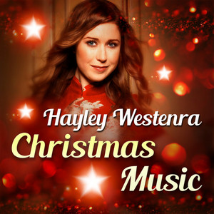 Christmas Music album