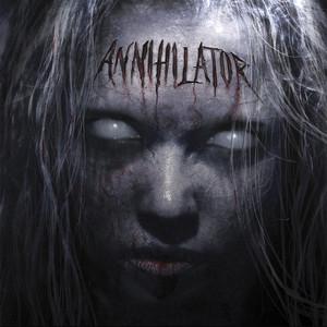Annihilator album