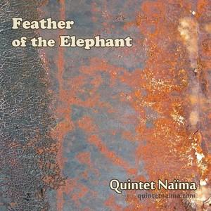 Quintet Naïma