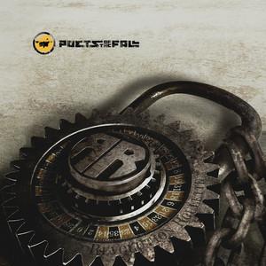 Revolution Roulette Albümü