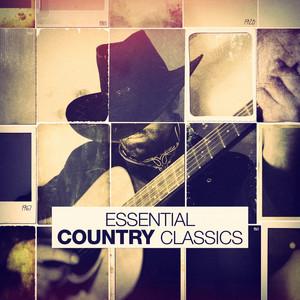 Essential Country Classics album