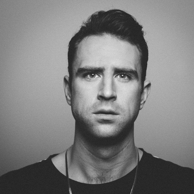 Jackmaster tickets and 2020  tour dates