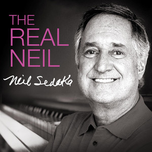The Real Neil album