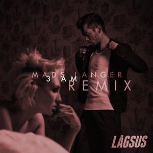 3AM (Lågsus Remix)