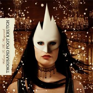 Welcome to the Masquerade album