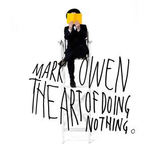 The Art of Doing Nothing album