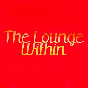 The Lounge Within Albumcover