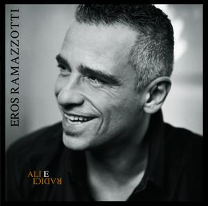 Ali e radici album
