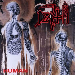 Human (Deluxe Version) album