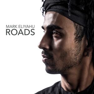 Roads Albümü