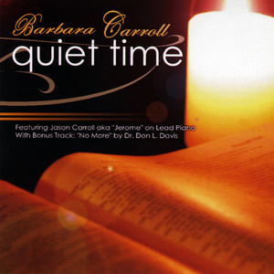 Quiet Time album