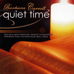 Quiet Time album