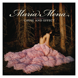 Maria Mena, All This Time (Pick-Me-Up Song) på Spotify