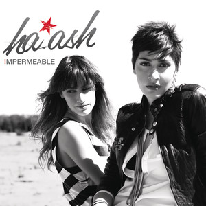 Impermeable - Ha-ash