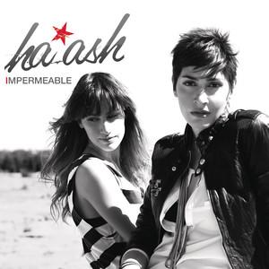 Impermeable - Ha-ash