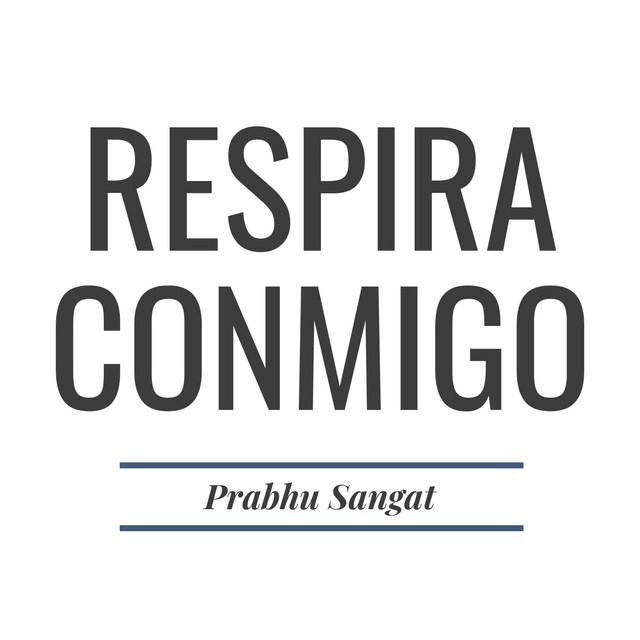 Respira Conmigo | Podcast on Spotify