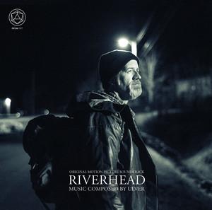 Riverhead album