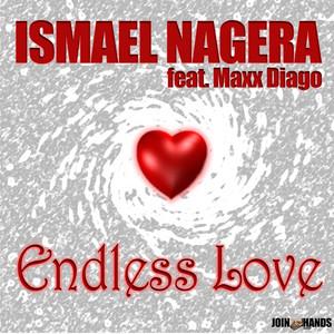 Ismael Nagera feat. Maxx Diago