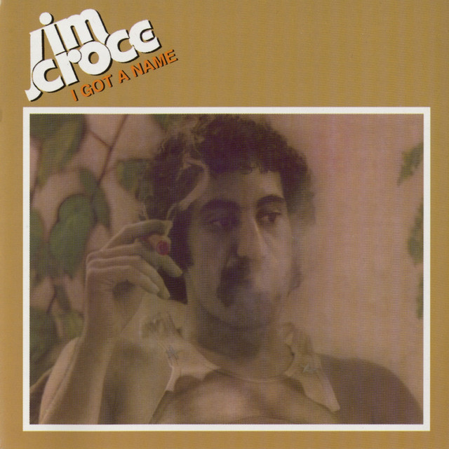 Working At The Car Wash Blues By Jim Croce