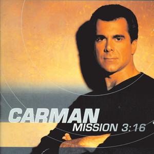 Mission 3:16 album