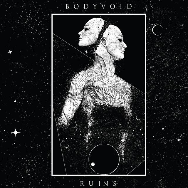 Body Void