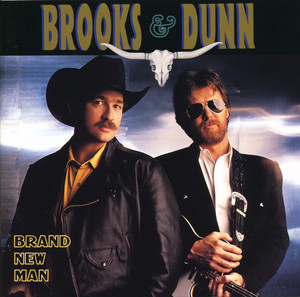 Brand New Man - Brooks And Dunn