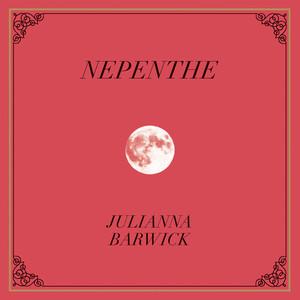 Nepenthe album