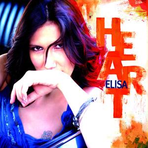 Heart  - Elisa