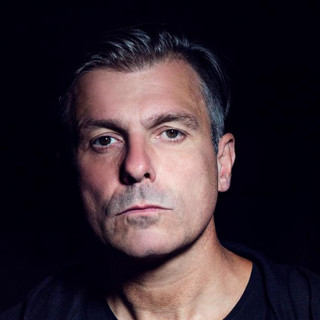 Darren Emerson tickets and 2021  tour dates