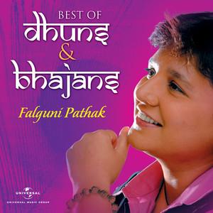 Best of Dhuns & Bhajans album
