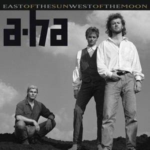 East Of The Sun, West Of The Moon (Deluxe Edition) Albumcover