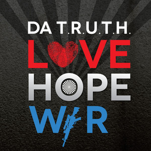 Love, Hope, War