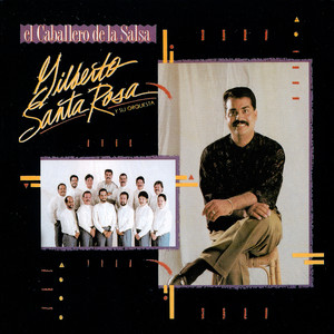 El Caballero de la Salsa, Exitos Vol. 1 Albümü