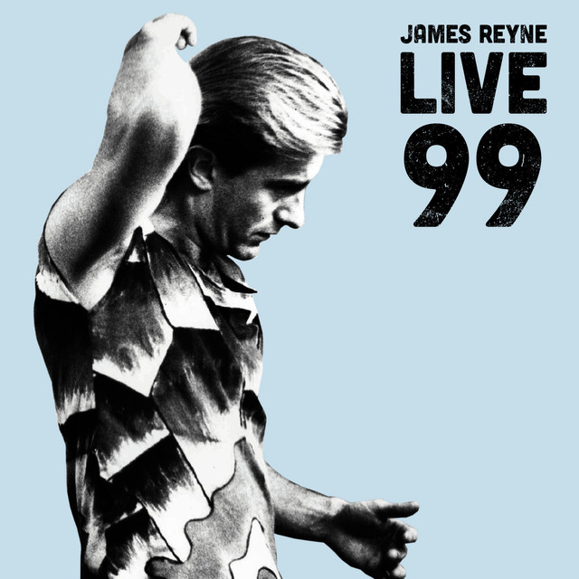 Live 99