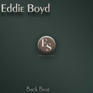 Back Beat album